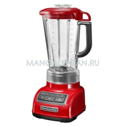 Стационарный блендер KitchenAid Diamond 1,75 л. (5KSB1585E)