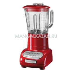 Стационарный блендер KitchenAid Artisan 1,5 л. (5KSB5553E)