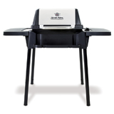 Broil King Porta-Chef Pro