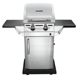 Char-Broil Performance Т-22