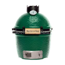 Тандыр Big Green Egg Mini МИНИ (без ножек)