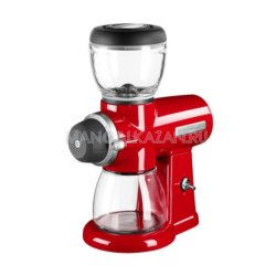 Кофемолка KitchenAid Artisan (5KCG0702)
