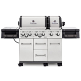 Broil King Imperial XL 90