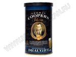 Солодовый экстракт COOPERS Thomas Coopers Selection Traditional Draught 1,7 кг
